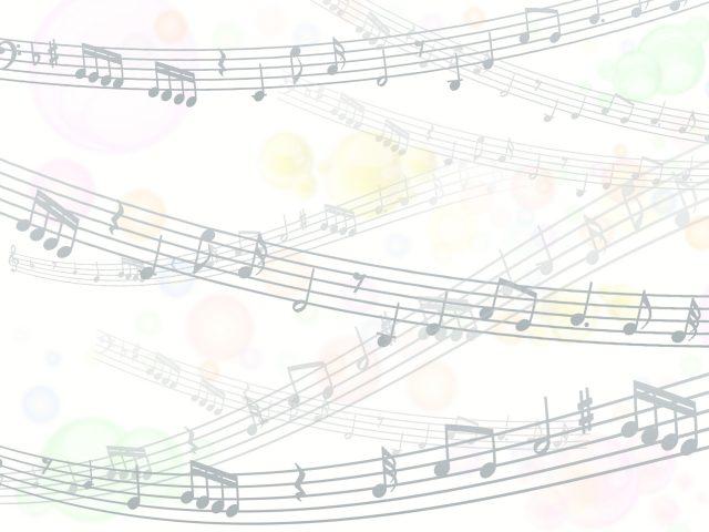 音楽で自律神経を整える